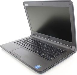 Laptop Dell Latitude 3340 i5-4200U 8GB 120GB SSD 1366x768 Klasa A-