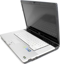 Laptop Fujitsu Celsius H700 Intel i7-620M 8GB 120GB SSD 1920x1080 Quadro FX 880M Klasa A-