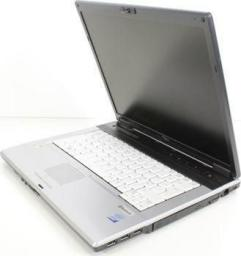 Laptop Fujitsu LifeBook P702 i5-3320M 4GB 320GB 1280x800 Klasa A- Windows 10 Professional