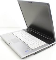 Laptop Fujitsu LifeBook P702 i5-3320M 4GB 120GB SSD 1280x800 Klasa A-