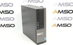 Komputer Dell Dell Optiplex 3020 SFF i5-4570 3.2GHz 16GB 500GB DVD Windows 10 Home PL uniwersalny