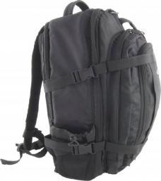 """Plecak Esperanza 15.6"""" (ET176)"""