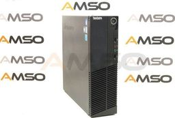 Komputer Lenovo Lenovo M92p SFF i5-3470 3.2GHz 8GB 240GB SSD Windows 10 Home PL uniwersalny