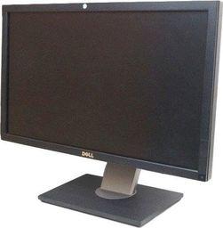 Monitor Dell Monitor Dell P2211H LED 1920x1080 Czarny Klasa A uniwersalny