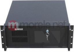 Obudowa serwerowa Gembird Rack 19'' 4U 19CC ATX 19CC-4U-001