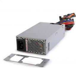 Zasilacz serwerowy Gembird CCC-PSU-1U-001