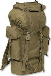 Brandit Plecak turystyczny Bw Olive 65L