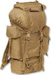 Brandit Plecak turystyczny Bw Camel 65L