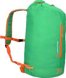 Highlander Plecak turystyczny Rockhopper Zielony 30L