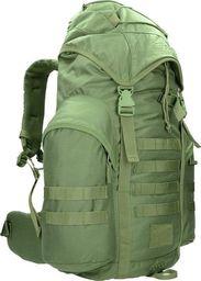 Highlander Plecak turystyczny New Forces Olive 44L