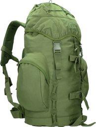 Highlander Plecak turystyczny New Forces Olive 33L