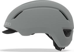 GIRO Kask miejski CADEN MIPS matte grey r M (55-59 cm)