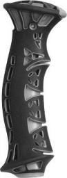 Gabel Uchwyt Biomatrix II Black/Silver D.18