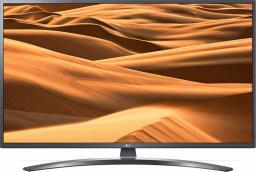 Telewizor LG 65UM7400PLB LED 65'' 4K (Ultra HD) webOS