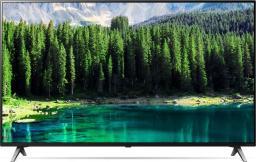 Telewizor LG 65SM8500PLA LED 65'' 4K (Ultra HD) webOS