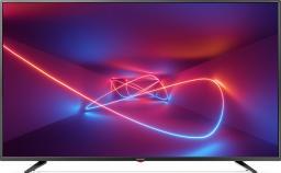 "Telewizor Sharp LC-65UI7352E LED 65"" 4K (Ultra HD) Aquos NET+"