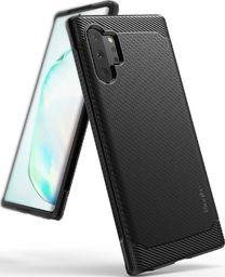 Ringke Etui Ringke Onyx Samsung Galaxy Note 10 Plus Black