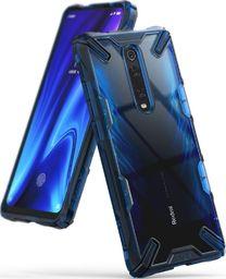 Ringke Etui Ringke Fusion-X Xiaomi Mi 9T/Redmi K20 Space Blue
