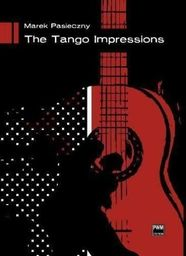 The Tango Impressions PWM