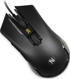 Mysz iBOX Aurora A-3