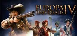 Europa Universalis IV (Digital Extreeme Edition)