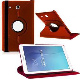 Etui do tabletu 4kom.pl 360° Obrotowe do Galaxy Tab E 9.6 T560 T561