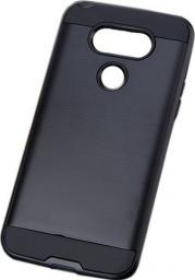 4kom.pl Etui Pancerne LG G5 Czarne