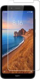 Alogy Szkło hartowane na ekran do Xiaomi Redmi 7A uniwersalny