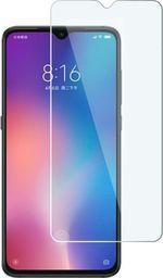 Alogy Szkło hartowane Alogy na ekran do Xiaomi Redmi 7 uniwersalny