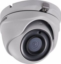 Hikvision Hikvision DS-2CE56H0T-ITMF (2.8mm) Kamera TurboHD