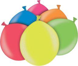 Belball Balony na wodę - 50 szt. uniwersalny