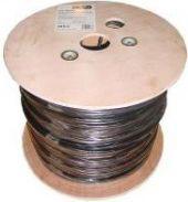 Digitus Kabel F/ UTP 305m (CL-TP522)