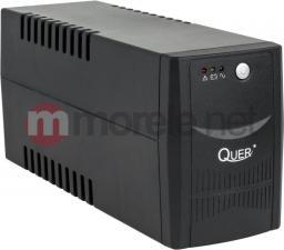 UPS Quer Micropower 800 (KOM0552)