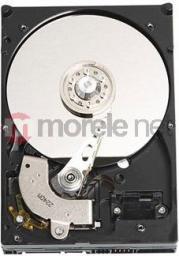 """Dysk Dell 1 TB 3.5"""" SATA II (400-ACRS)"""