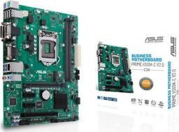 Płyta główna Asus PRIME H310M-CR2.0/CSM