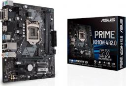 Płyta główna Asus PRIME H310M-A R2.0