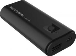 Powerbank Realpower PB5000 mini (270314)