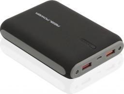 Powerbank Realpower PB8K 8000mAh (175062)