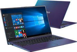 Laptop Asus VivoBook 15 (R512FA-EJ095T)