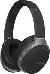 Słuchawki Edifier W830BT
