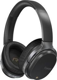 Słuchawki Edifier W860NB