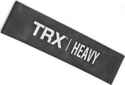 TRX Guma do ćwiczeń Mini bands EXMNBD-12-HVY