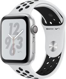 Smartwatch Apple Watch NIKE+ 40mm Biały