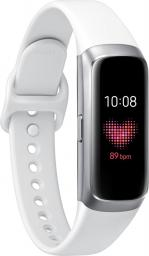 Smartband Samsung Galaxy Fit Czarny (SM-R370NZSASEB)