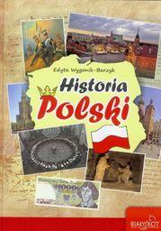 Histroia Polski