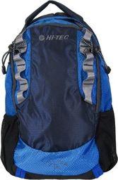 Hi-tec Plecak Lokano 25l niebieski uniwersalny