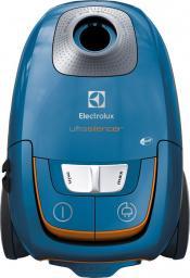 Odkurzacz Electrolux EUS8X3CB