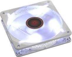 Enermax Cluster Advance  (UCCLA12P)