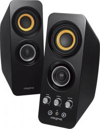 Głośniki komputerowe Creative T30 (51MF1655AA000)