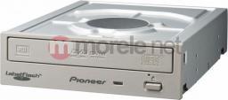Napęd Pioneer DVR-S21LWK